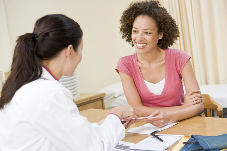 Nutritionist-appointment-article-healthtravelguide