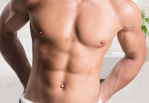 Gynecomastia Surgery Abroad Low Cost Health Travel Guide