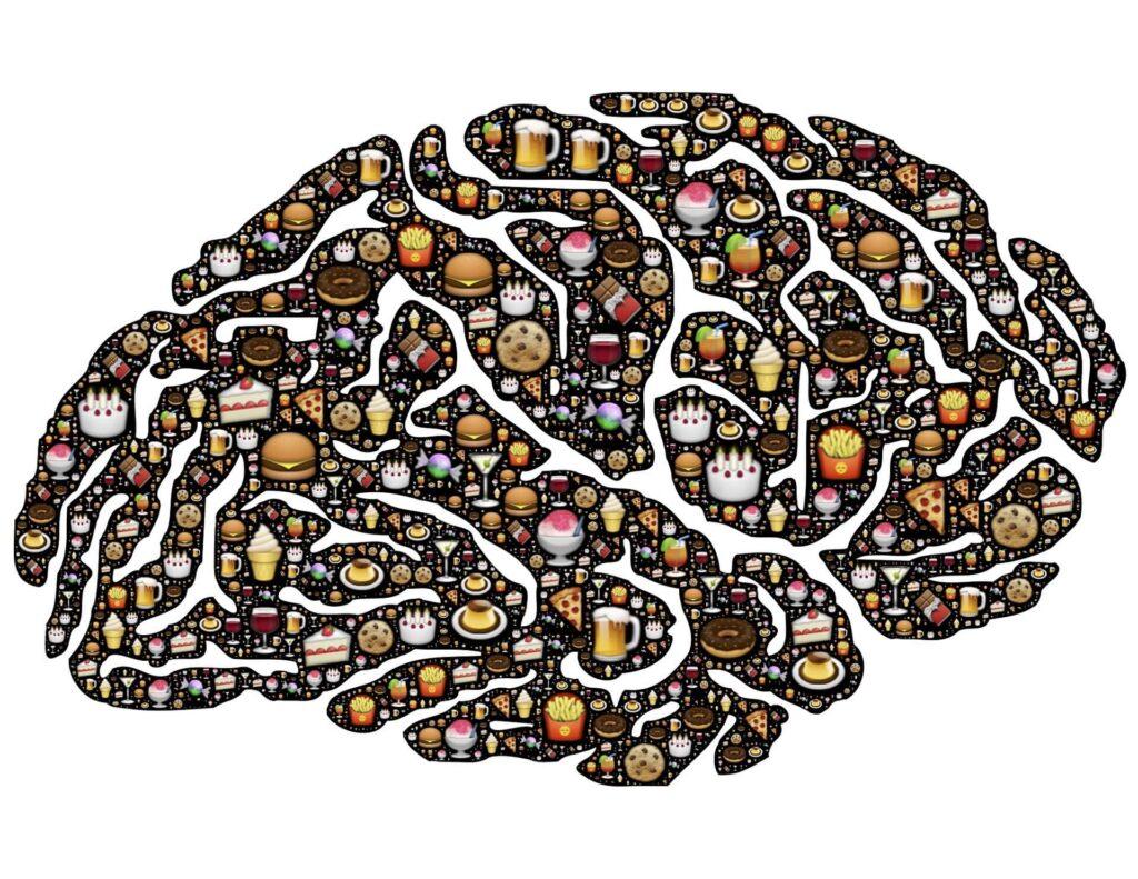 food-addiction-vs-weight-loss-surgery