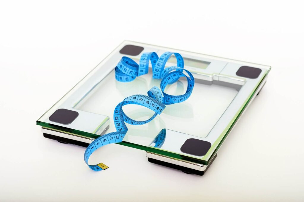 Health-Risks-Of-Being-Overweight